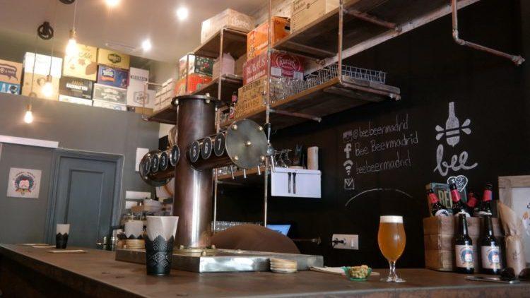 Belgian-Beer-Geek-Bee-750x500.jpg