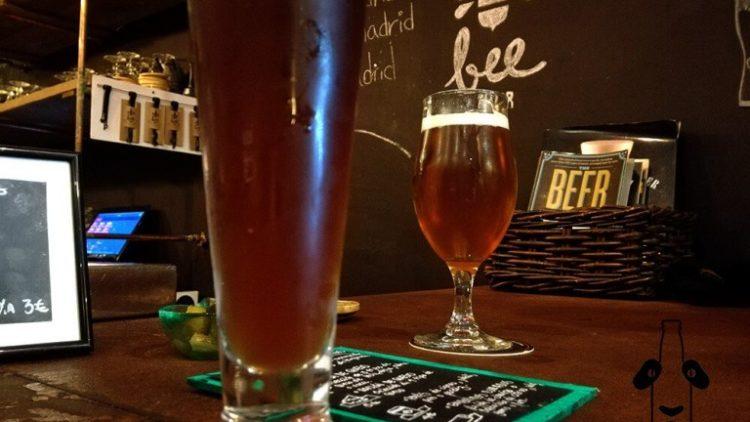 Cerveza-artesanal-y-quesos-Bear-Likes-Beer.jpg
