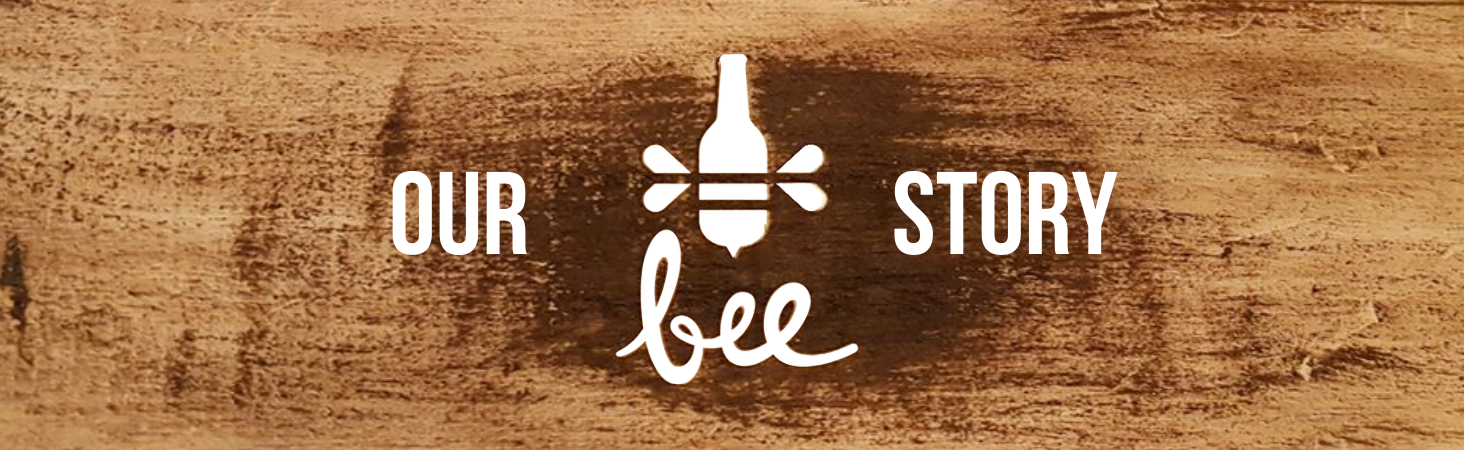 Let Us Tell You BeeBeer's Story
